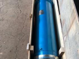 250QJ63-120-37KW 水池用潜水泵发往重庆